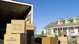 RE/MAX Relocation Services