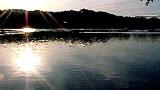 Delaware River Region