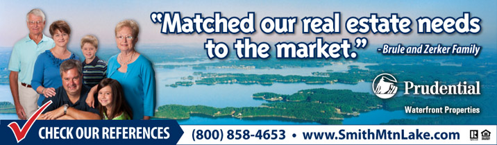 Check out our references matched our real estate needs to the market